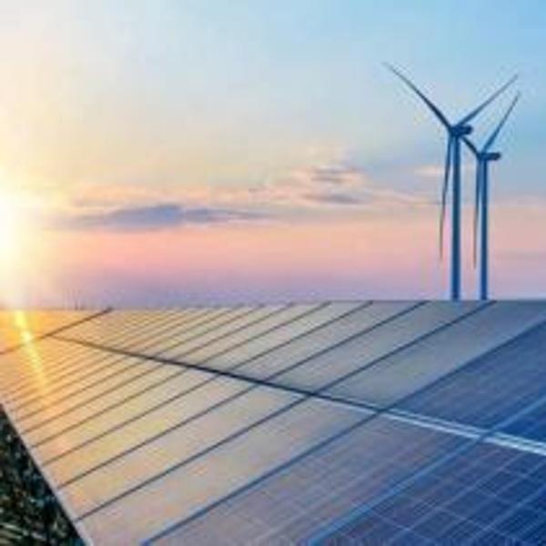 هذا هو مركز الجزائر في التحول للطاقة النظيفة
