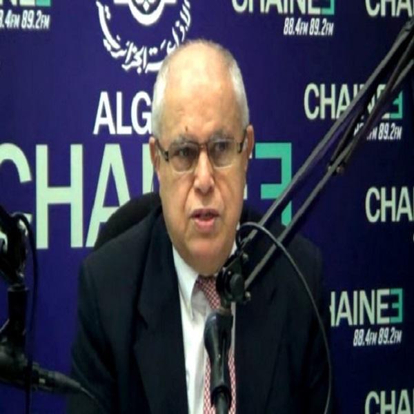 Energie: de grands producteurs intéressés par l'exploration en Algérie
