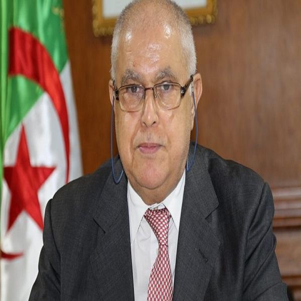 Attar : « L'Algérie a raté la transition énergétique si on voit la part de la production de l'énergie renouvelable »