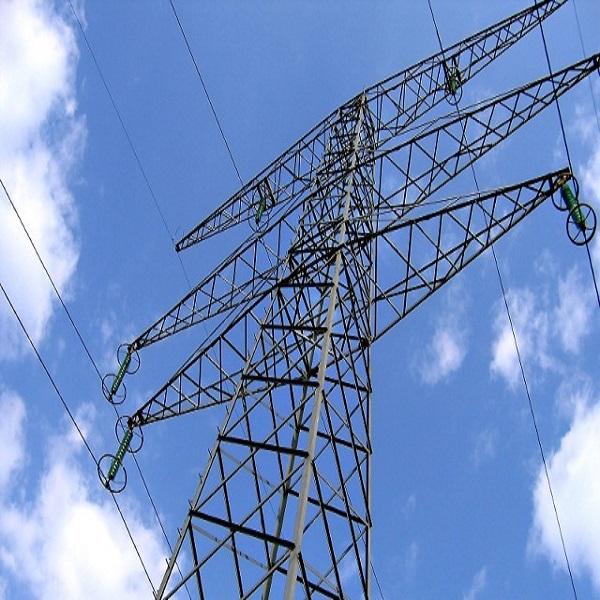 ارتفاع الاستهلاك الوطني للطاقة ب 59% ما بين 2010 و 2019