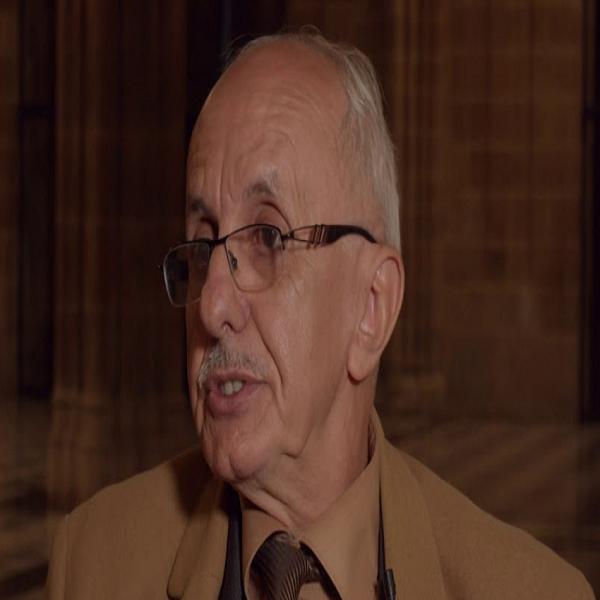 Kamel Aït Cherif, expert international en économie d'énergie, à L'Expression : «L'Algérie est condamnée à la transition énergétique»