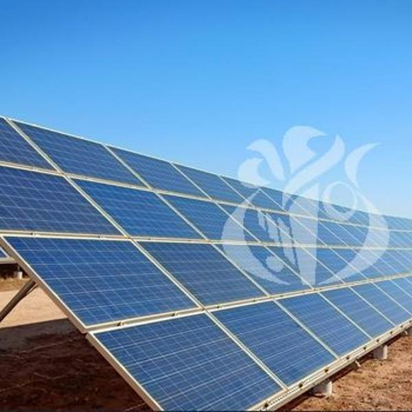 50 ans après son «indépendance énergétique», l'Algérie doit réussir sa «révolution verte»