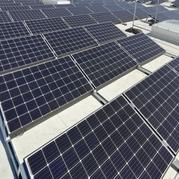 Centre de développement des énergies renouvelables : Des formations sur l'énergie solaire photovoltaïque