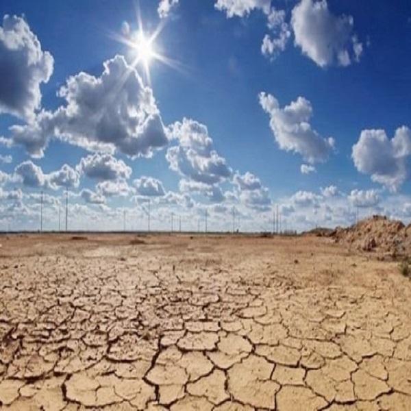 Les pays en développement touchés par les changements climatiques n'ont pas reçu d'aide financière