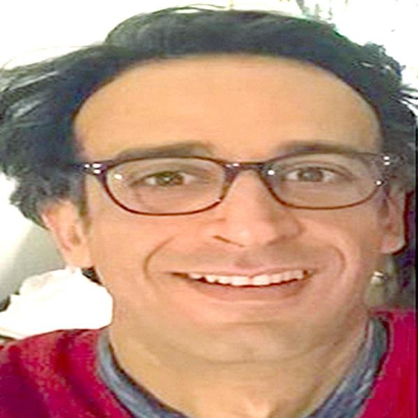 Farès Kessasra. Maître de conférences HDR à l'université de Jijel : «Une sortie de terrain peut résumer un mois de cours théoriques»