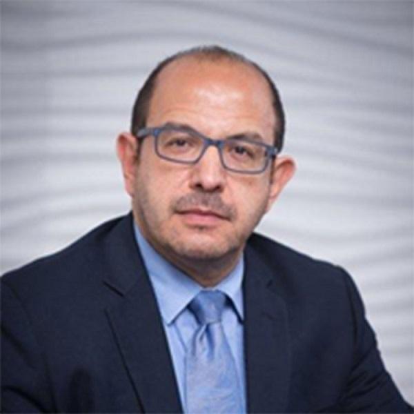 Entretien exclusif avec Dr M. BAKLI sur la situation des EnR en Algérie : Comment passer d'un échec chronique au succès « possible »