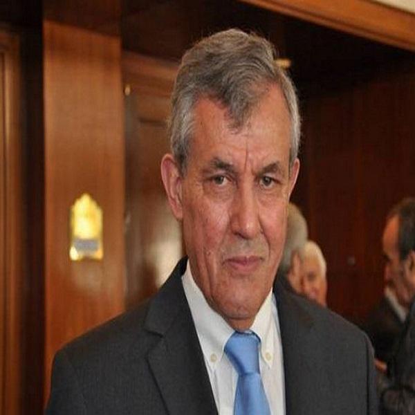 Tewfik Hasni : « Toute production à partir d'énergie renouvelable est bonne pour réduire la consommation de gaz »