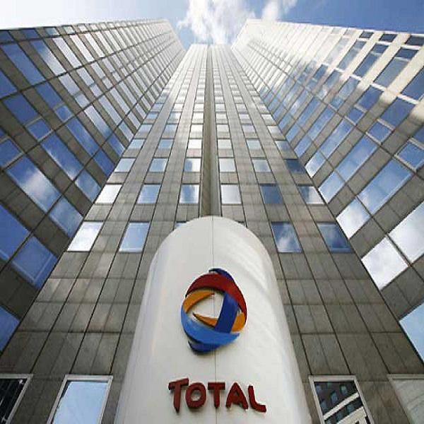 Total va changer de nom pour traduire son cap vers les renouvelables