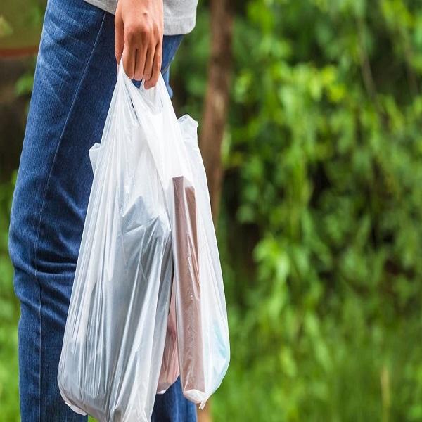 وزيرة البيئة: الجزائر تستهلك 7 ملايير كيس بلاستيكي سنويا