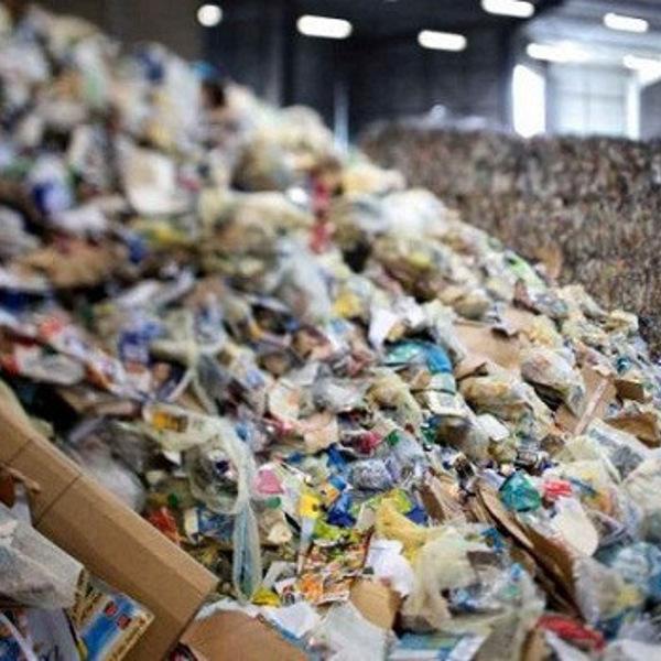AND : Conférence virtuelle sur «Les concepts généraux de gestion intégrée des déchets»
