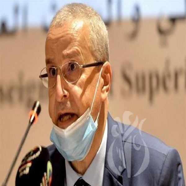 ضمان الجزائر لأمنها الطاقوي يتطلب وضع استراتيجية وطنية بإشراك كل القطاعات