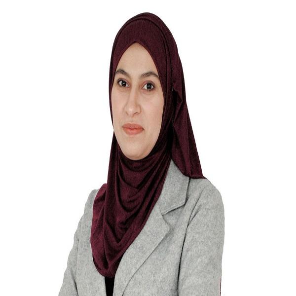 Programme For Women In Science (Pour les Femmes en Sciences) jeunes talents Maghreb 2020 : La chercheuse algérienne Sara Benkhelifa lauréate