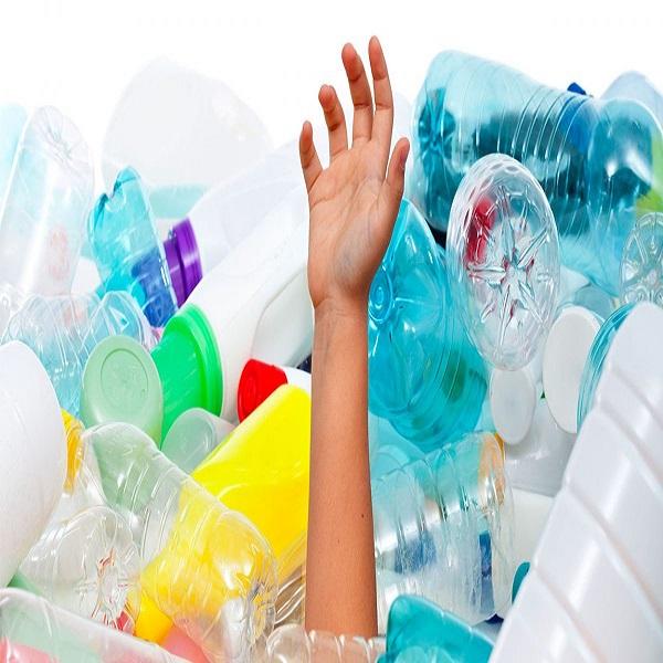 CÉLÉBRATION DE LA JOURNÉE MONDIALE DU DROIT DES CONSOMMATEURS À TIARET :Sensibilisation sur l'usage de l'emballage en plastique