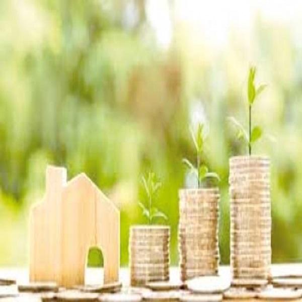 إقبـال كبـير على الاستثـمار في البيـئة :مـعــالجـة 33 مــلــفـا بعين تمـوشـنـــت