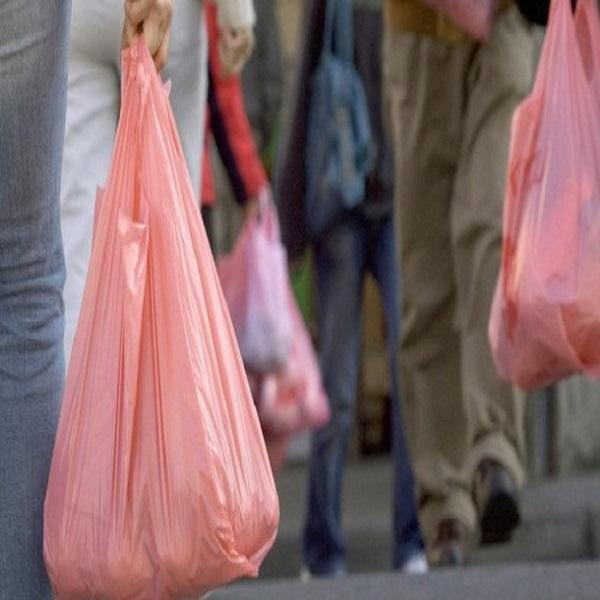 Environnement: l'Algérie consomme 7 milliards de sacs en plastique par an