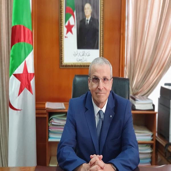 La sécurité énergétique de l'Algérie exige la mise en place d'une stratégie nationale associant tous les secteurs