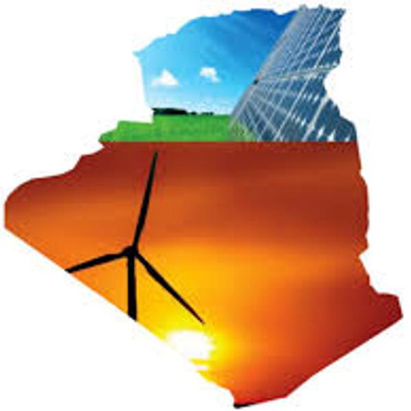 طاقات متجددة: يجب على الجزائر الاستثمار في المشاريع الصغيرة