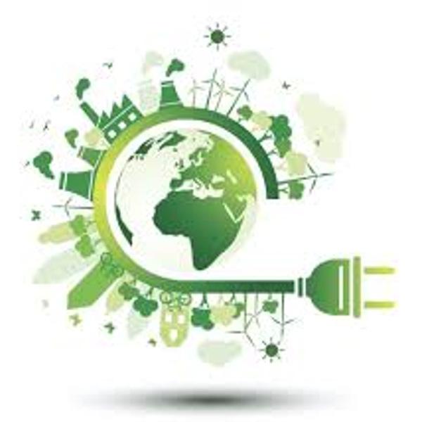 انتقال طاقوي: الجزائر مدعوة لتطوير قدراتها الصناعية لبلوغ أهدافها لآفاق 2035