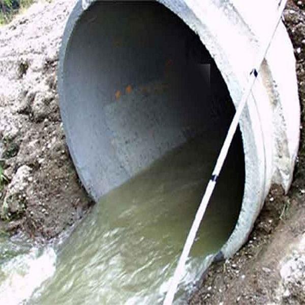حي تهقارت الشرقية بتمنراست: تسرّب مياه الصرف الصحي يؤرق السكان