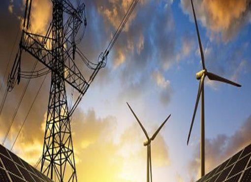 هذا هو التحدي القادم في مجال الطاقة الكهربائية