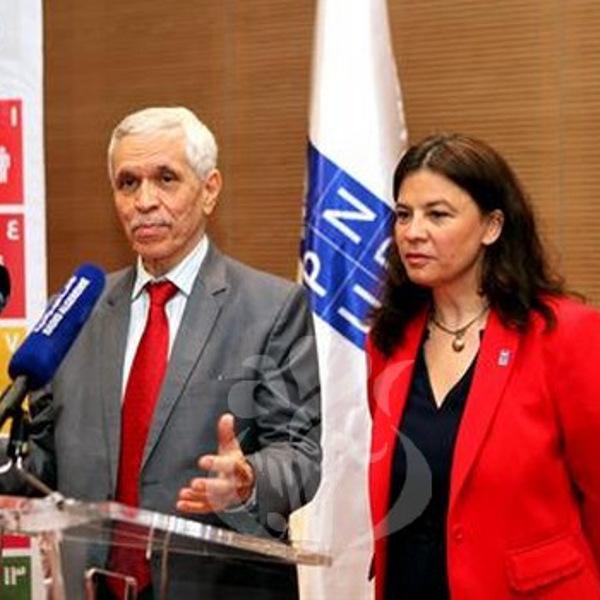 Transition énergétique-PNUD: renforcer la coopération dans quatre domaines