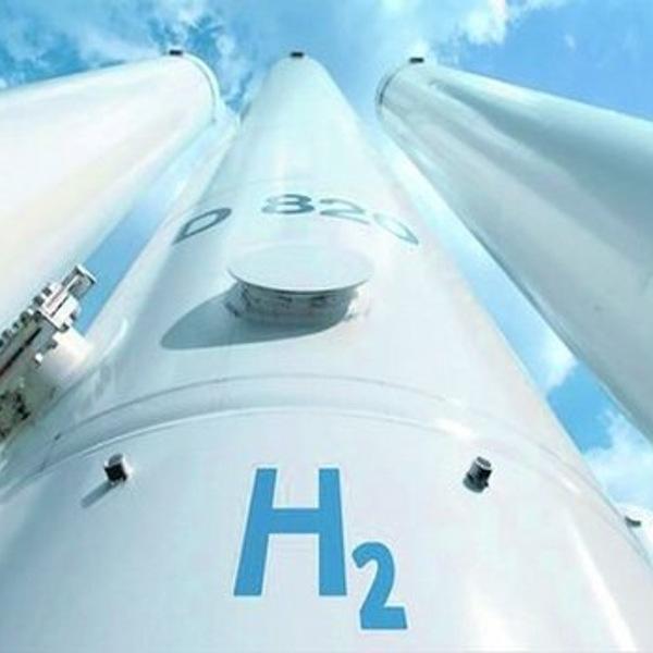 طاقات متجددة: تخصيص يوم 19 ابريل الجاري يوم للهيدروجين الأخضر
