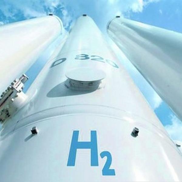 Energies renouvelables : une journée dédiée à l'hydrogène vert le 19 avril