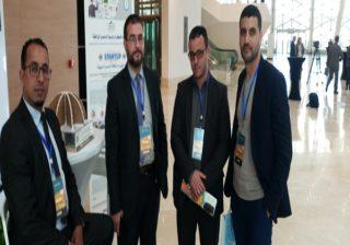 Énergie, médecine… : ces Algériens qui innovent dans le silence