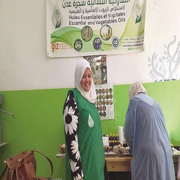 D'ANNABA À EL-TARF, ELLES DIRIGENT CINQ COOPÉRATIVES ENGAGÉES DANS L'ÉCONOMIE VERTE; Ces femmes «essentielles» à la nature