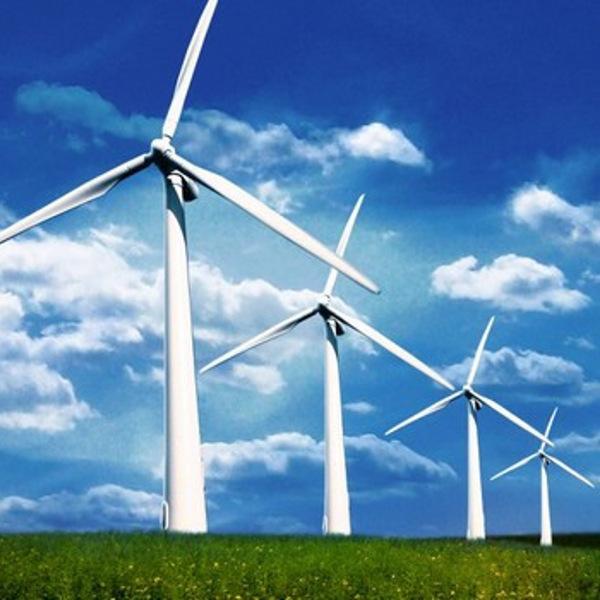 Parc des grands vents d'Alger: un cahier des charges pour réaliser une éolienne de 5 KW