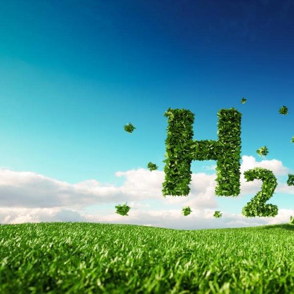 الطاقات المتجددة: محافظة الطاقات المتجددة تنظم ندوة حول الهيدروجين الأخضر في الجزائر يوم 28 أبريل